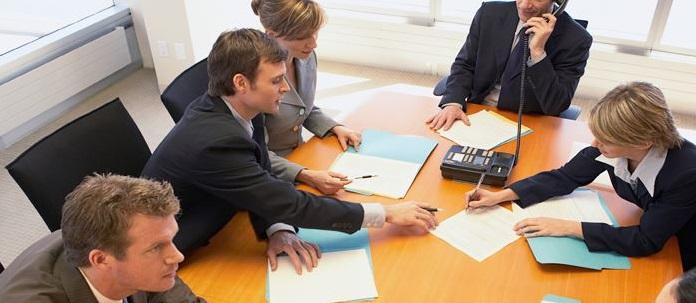 Transforme o processo de cobrança em novas oportunidades de negócios